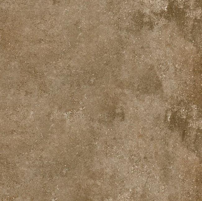 CVR69015C.jpg