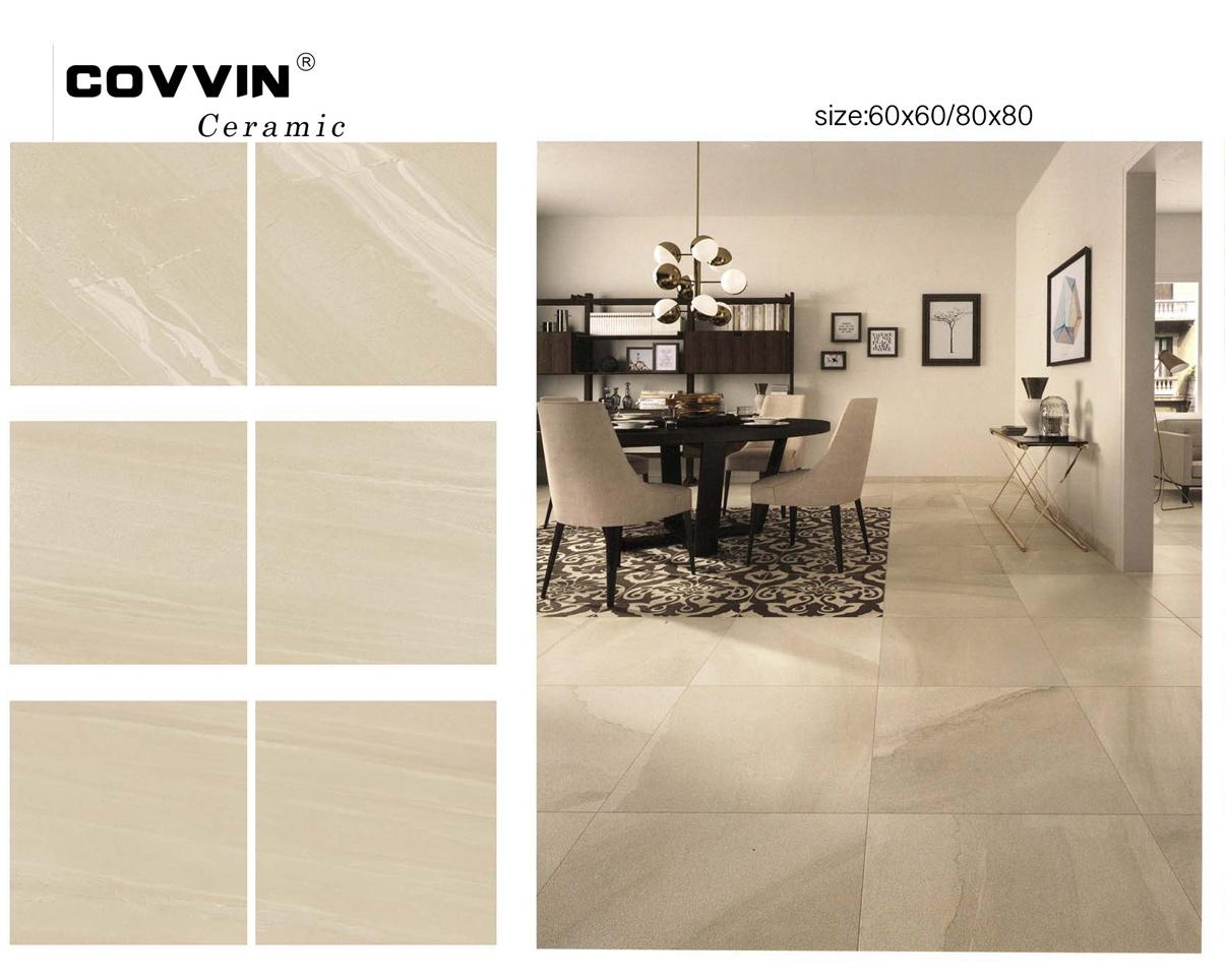 COVVIN-67.jpg