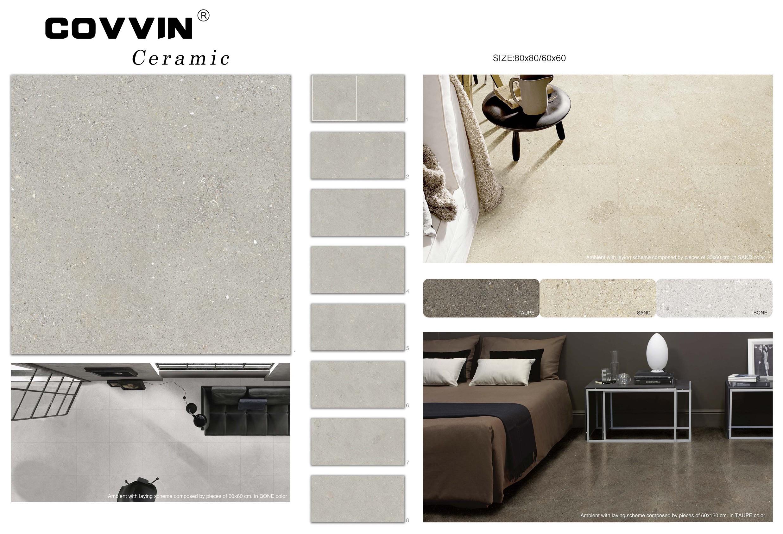 COVVIN-69.jpg