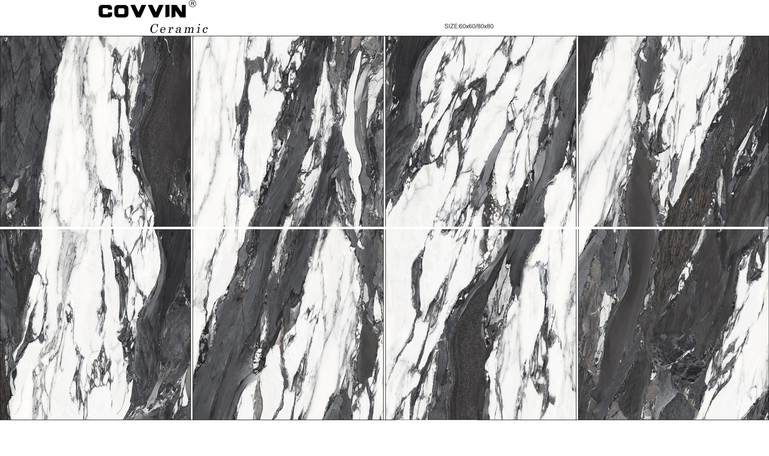 COVVIN-317.jpg