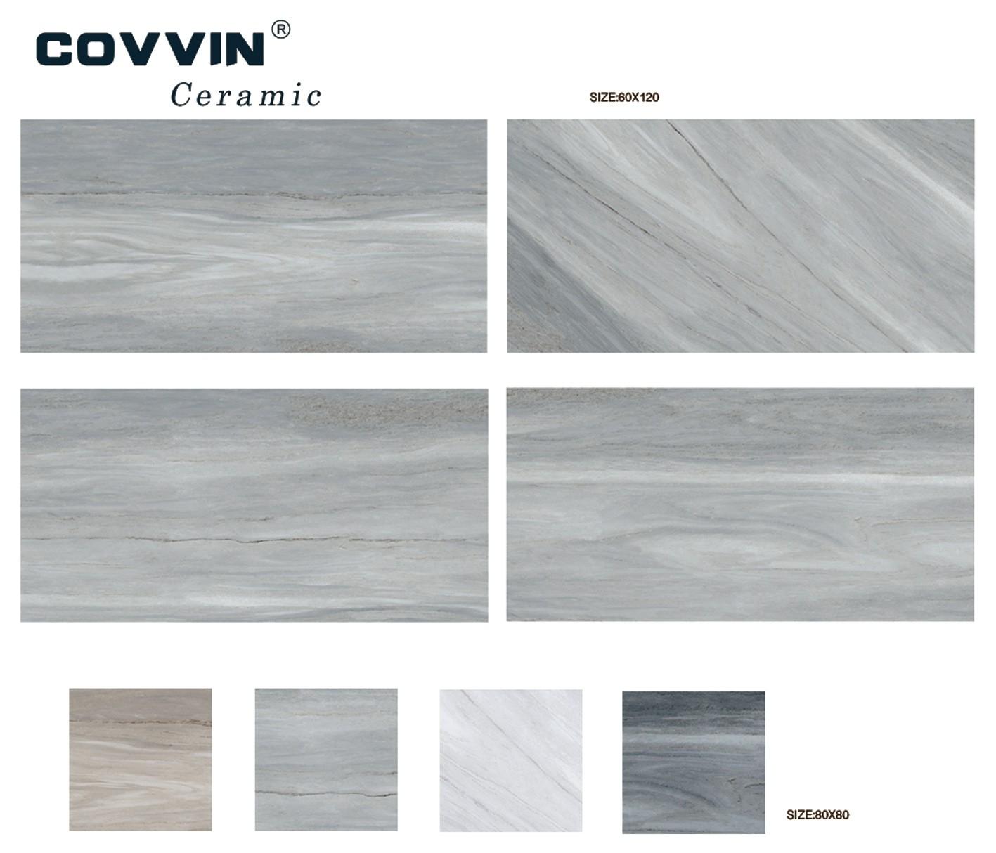 COVVIN-15-3.jpg