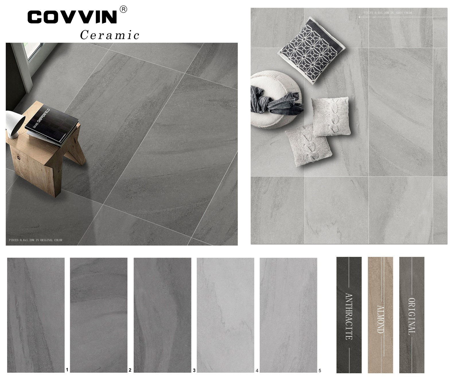 COVVIN-42.jpg
