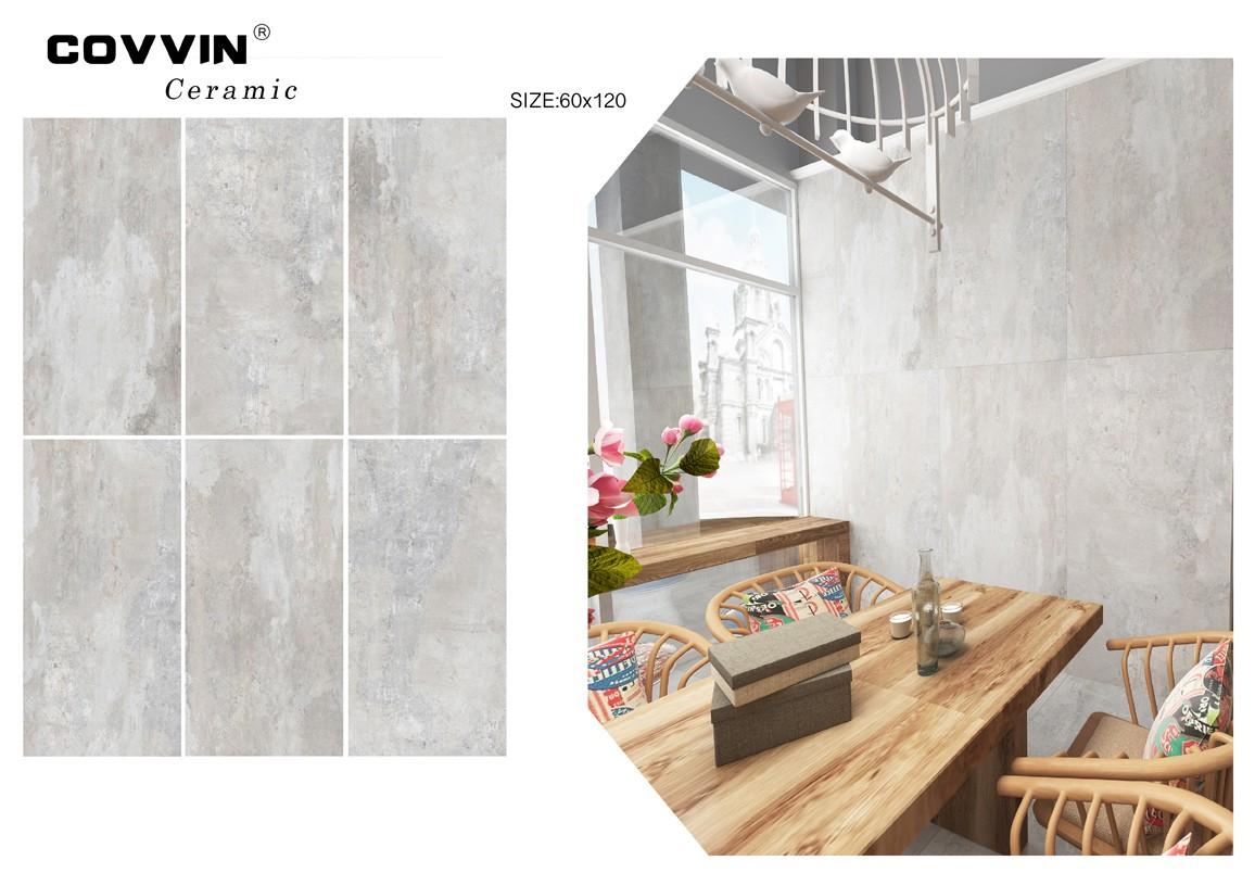 COVVIN-180.jpg