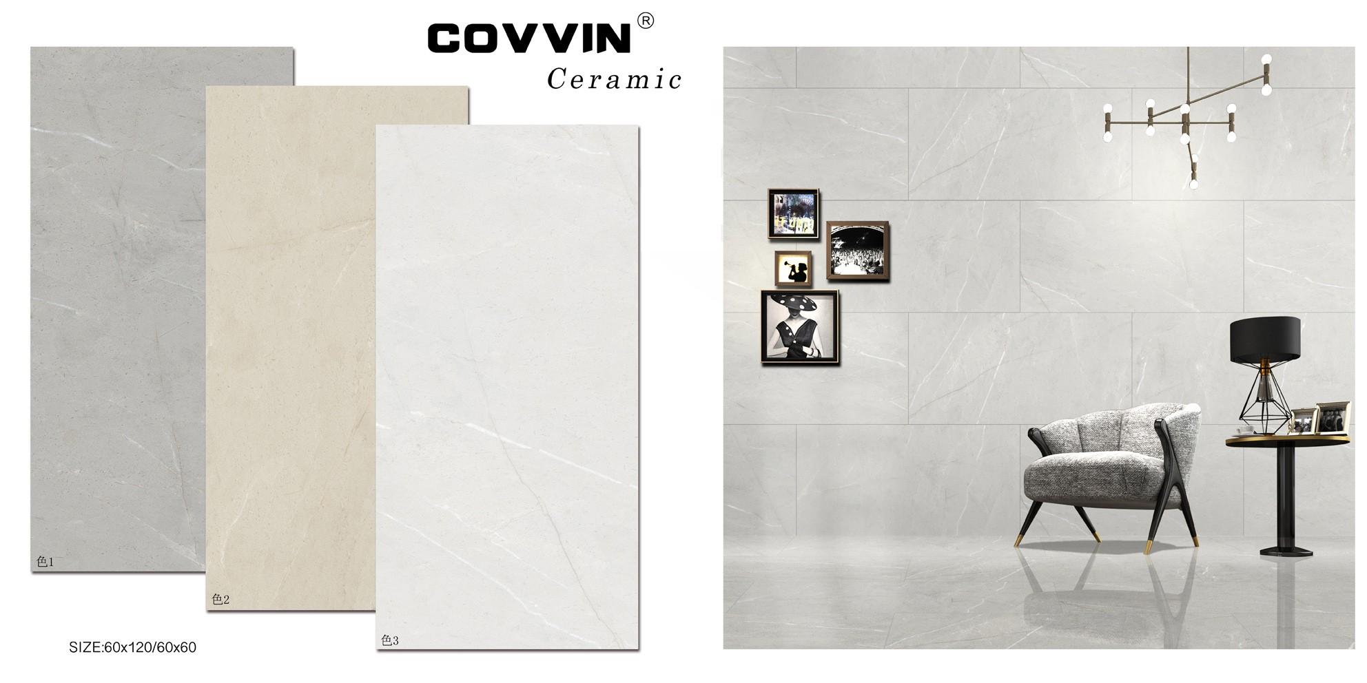 COVVIN-321.jpg