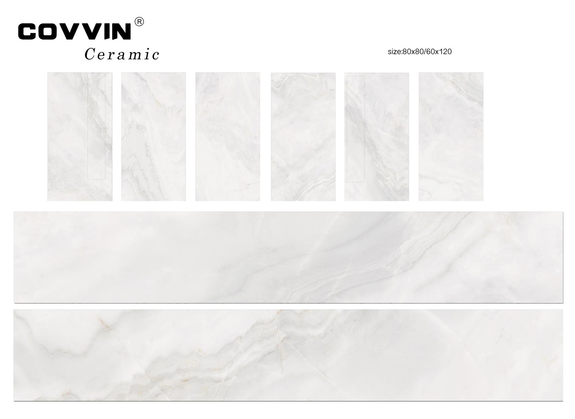 COVVIN-45.jpg