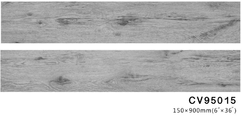 95015-1.jpg