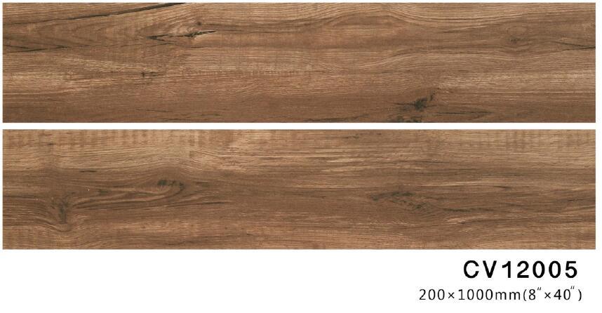 12005-1.jpg