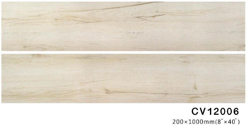 12006-1.jpg