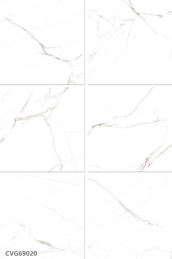 CVG69020_看图王.jpg